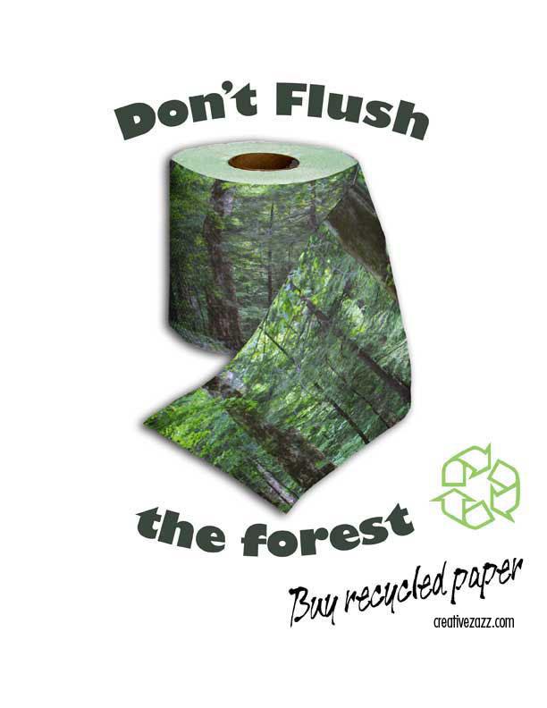 toilet-paperflat1
